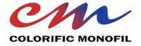 Colorific Monofil GmbH